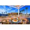 Egiptas - Albatros Aqua Blu Resort Sharm El Sheikh