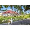 Grand Palladium Punta Cana Resort & Spa (Dominikos Respublika)
